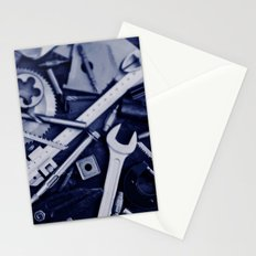Labor day Stationery Cards