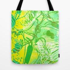 Natura Tote Bag