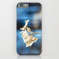 Summer's Ghost I iPhone 6 Slim Case