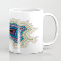 The Abyss Mug