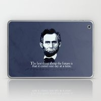 The Best Thing About The… Laptop & iPad Skin