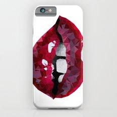 Mmmmm iPhone 6 Slim Case