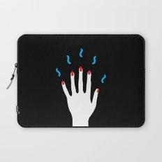 Magic Spellz 3 Laptop Sleeve
