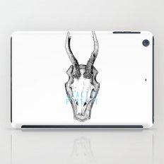 Exactly Perfect  iPad Case