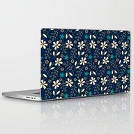 Nature In Colors 15 Laptop & iPad Skin