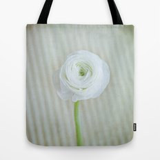 Carnival Dream  Tote Bag
