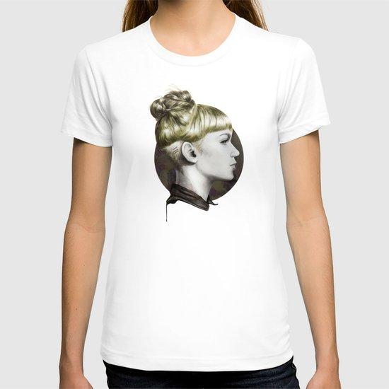 GrimesI T-shirt