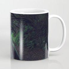 levada II. Mug