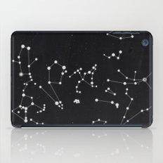 Constellation iPad Case
