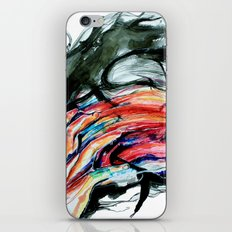 I want change iPhone & iPod Skin