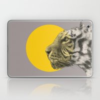 Wild 4 - By Eric Fan And… Laptop & iPad Skin