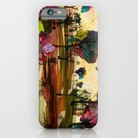Somewhere Out There iPhone 6 Slim Case