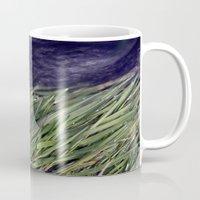 Water 1 Mug