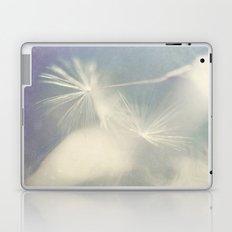 Faerie Dust 2 Laptop & iPad Skin