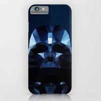 Darth iPhone 6 Slim Case