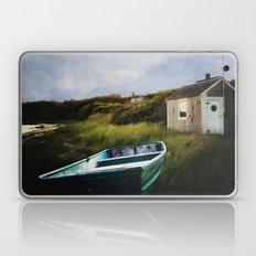 Cape  Laptop & iPad Skin