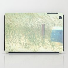 Sweet Summer Days iPad Case