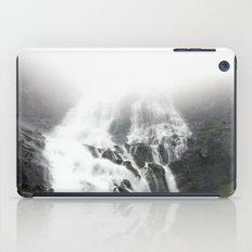 AVIANA iPad Case