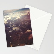 FLA from ABV Stationery Cards