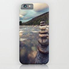 River Balance Slim Case iPhone 6s