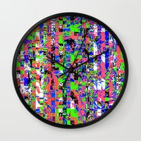 non Wall Clock
