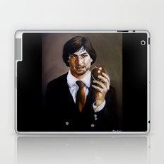 We'll Miss You, Steve.  Laptop & iPad Skin