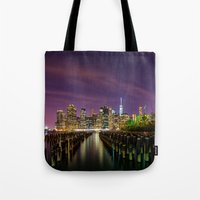 Formerly home sweet home Tote Bag