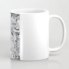 My (i) Land Mug