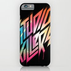 Studio Killers iPhone 6 Slim Case
