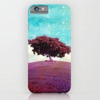 SUMMER HILL iPhone 6 Slim Case