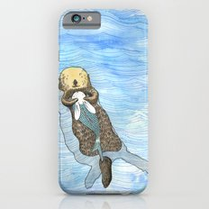 Embrace 3 iPhone 6s Slim Case