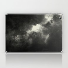 Hole In The Sky I Laptop & iPad Skin