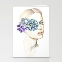 Haluta Stationery Cards