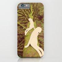 U O M I iPhone 6 Slim Case