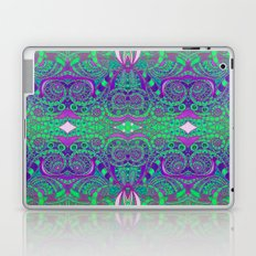 Ethnic Style G271 Laptop & iPad Skin