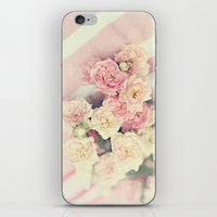 the fairy iPhone & iPod Skin