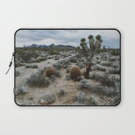 Laptop Sleeve - Mojave - Kevin Russ
