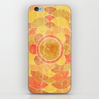 Indian Design iPhone & iPod Skin