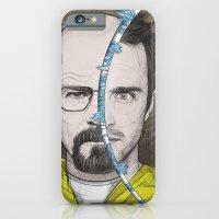 CIRCLEFACES iPhone 6 Slim Case
