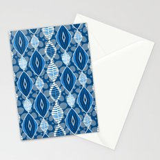 Boubou ! Stationery Cards