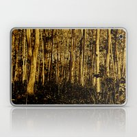 Forest Laptop & iPad Skin