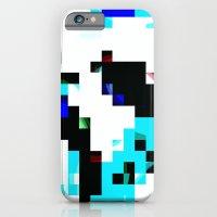 pixel 1 iPhone 6 Slim Case
