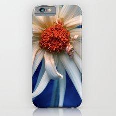 monday morning iPhone 6 Slim Case
