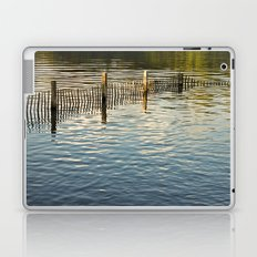Reflections Laptop & iPad Skin