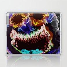 Trolllllllll! Laptop & iPad Skin