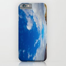 And, Oh, The Vast Beauty Of This World iPhone 6s Slim Case
