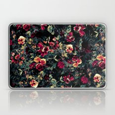 In The Night Garden Laptop & iPad Skin