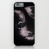 You Must Be Dreaming  iPhone 6 Slim Case