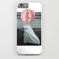 iPhone & iPod Case featuring Collage #1 by theSVOP