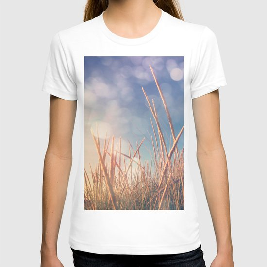 Prelude to Dusk T-shirt